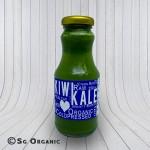 Kiwi Kale_sgo