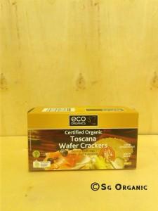 cracker-toscano copy