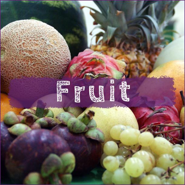 Fruit <span class='count'>(43)</span>