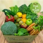 fruits&veg-logo