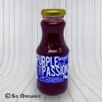 purple passion_sgo