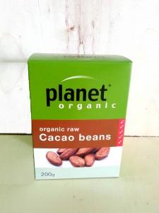 cacao-bean copy