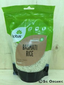 basmatic-rice-front-copy
