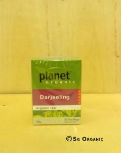 darjeeling-copy
