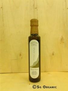 olive-oil-copy