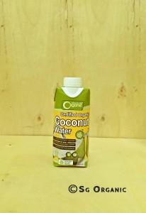 coconut-h20-small copy