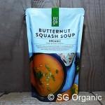 Soup - Butternut Squash (400g)_[Auga]